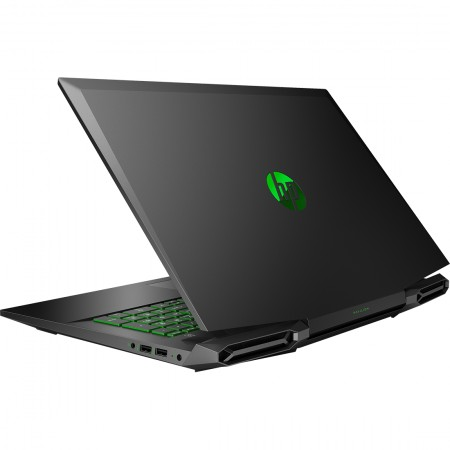 HP Pavilion Gaming Notebook 15-ec0000nm 7ZM72EA