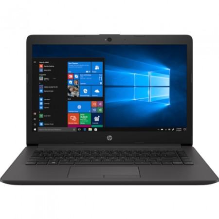 HP Notebook 240 G7 6HL15EA