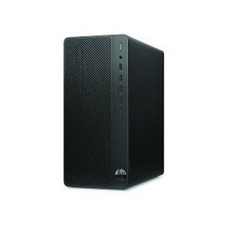 HP 290 G3 MT 8VR92EA