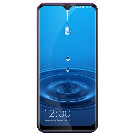 Leagoo Smartphone M13 4G Twilight