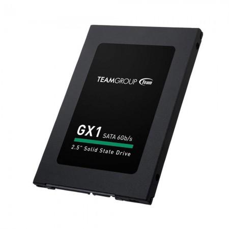 """Team SSD 240GB 2.5"""" GX1"""