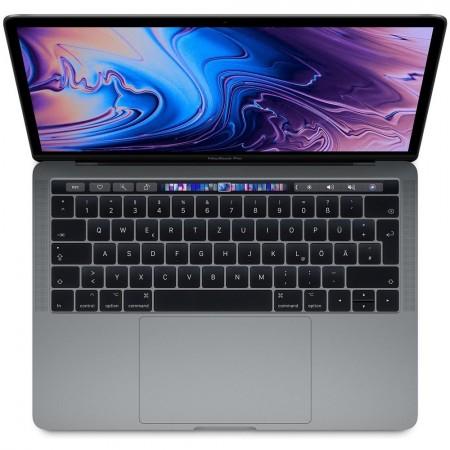 "Apple MacBook Pro 13.3"" i5 1.4GHz / 8GB / 128GB / Intel Iris Plus 645 / Touch Bar / Space Gray"