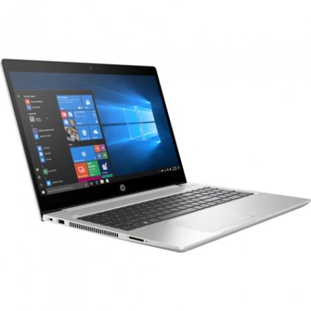 HP ProBook 450 G6 6EC65EA
