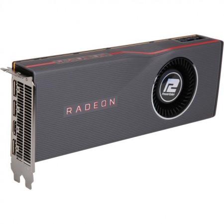 PowerColor AMD Radeon RX 5700 8GB