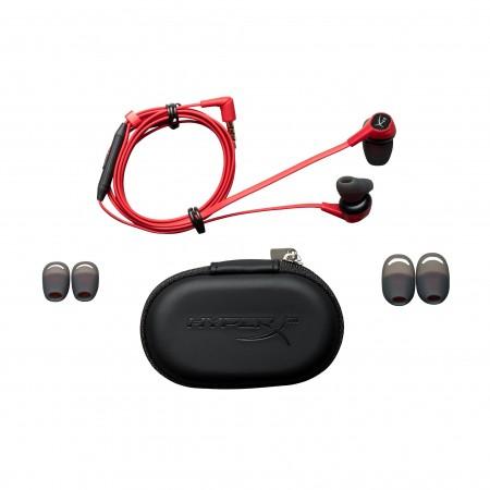 Kingston HyperX Slušalice Cloud Earbuds
