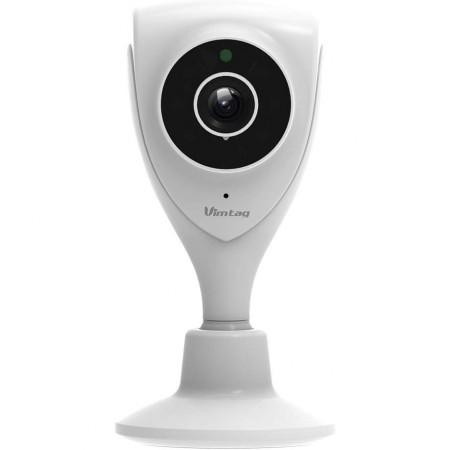 VIMTAG IP Camera CM1 720p