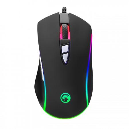 Marvo Gaming miš M318