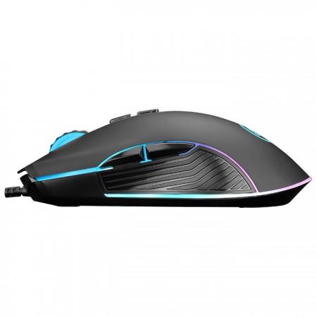 Marvo Gaming miš M421