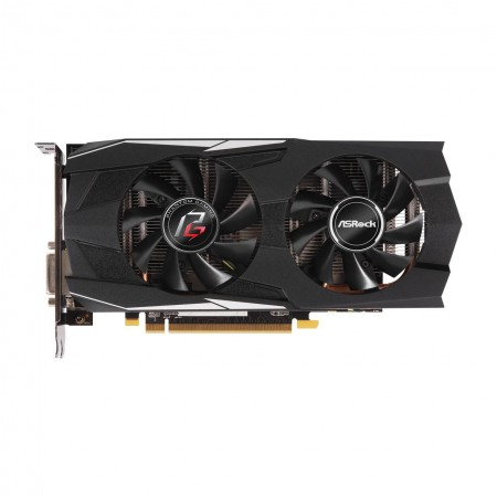 ASRock AMD Radeon RX570 8GB OC