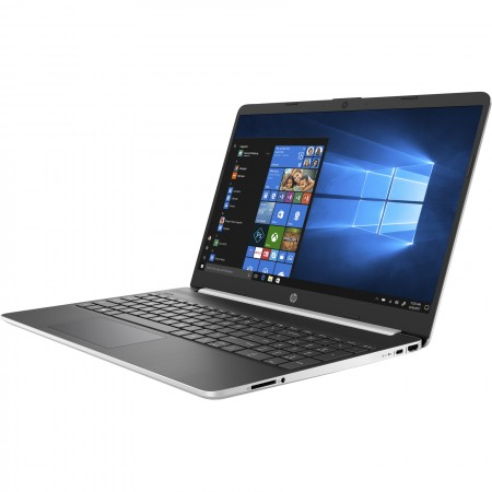 HP Laptop 15s-fq1009nm, 7ZP93EA