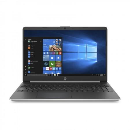 HP Laptop 15s-fq1006nm, 7ZK96EA