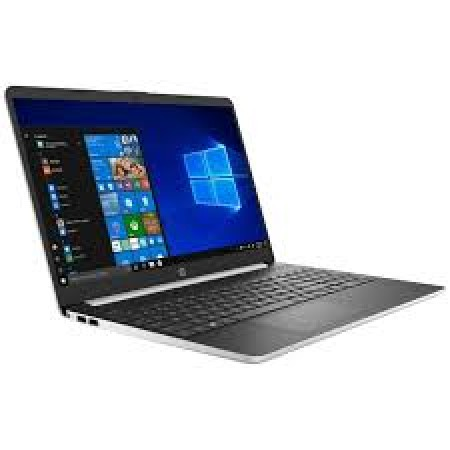HP Notebook 15s-fq1006nm, 7ZK96EA