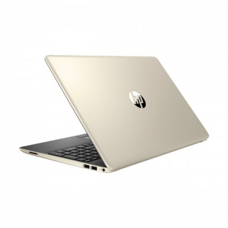 HP Notebook 15s-fq1011nm, 7ZK67EA