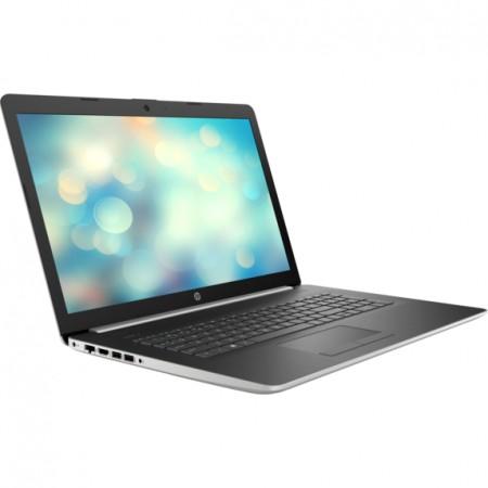 HP Notebook 17-ca1030nm, 7QE60EA