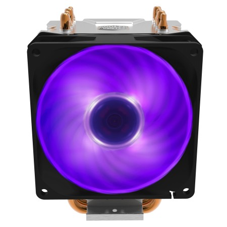 Cooler Master CPU Cooler Hyper H410R RGB