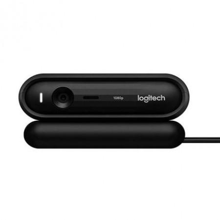 Logitech Webcam C670i