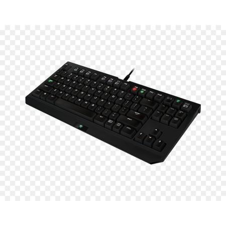 Razer tastatura Blackwidow X Tournament Edition