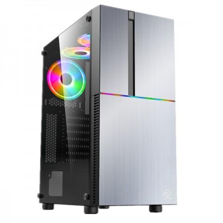 Thermaltake Case K12 RGB