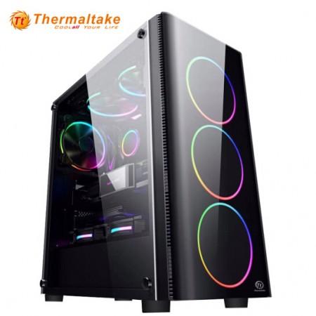Thermaltake Case K31