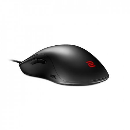 Zowie Gaming Miš FK1 Plus Black