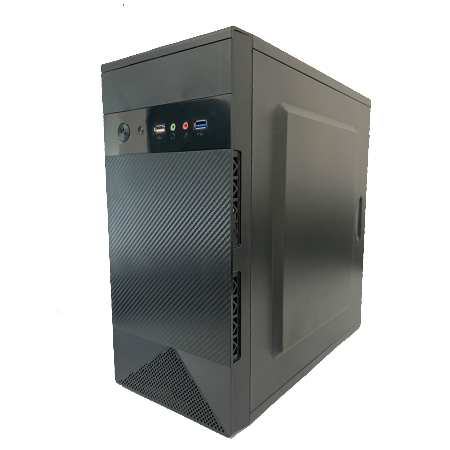 Case 303 460W