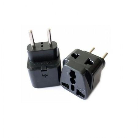 Adapter - Konverter Univerzalni za struju EU