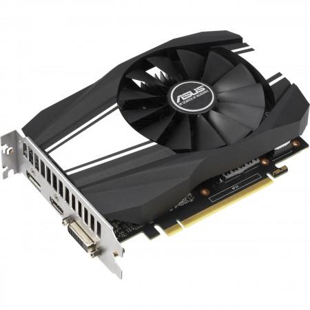 ASUS nVidia GeForece PH-GTX1660S-O6G