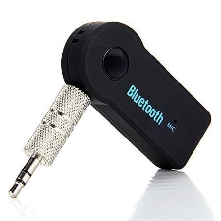 Bluetooth Audio Receiver LV-B09