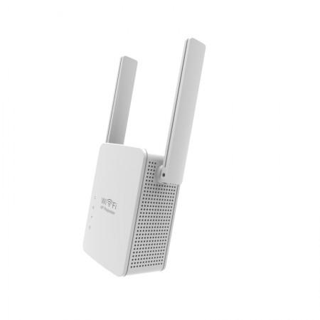 Pix-Link LV-WR13 Wireless-N Range Extender/AP 300Mbps