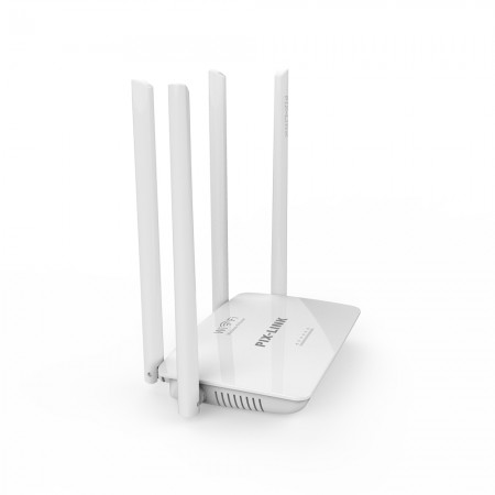 Pix-Link LV-WR08 300Mbps Wireless-N Router