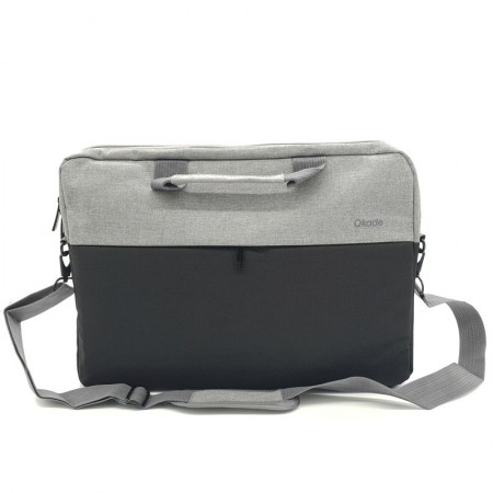 BORG Torba za Notebook T52 14