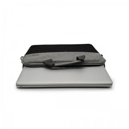 "BORG Torba za Notebook T52 14"" Crna"