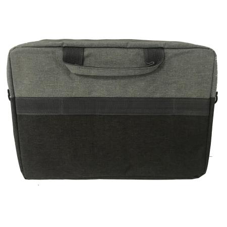 """BORG Torba za Notebook T52 15.6"""" Smeđa"""