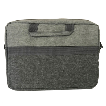 BORG Torba za Notebook T52 15.6