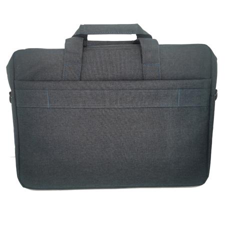 "BORG Torba za Notebook T60 15,6"" Plava"