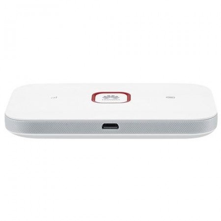Huawei WiFi 2 Portable 4G LTE Wi-Fi Router