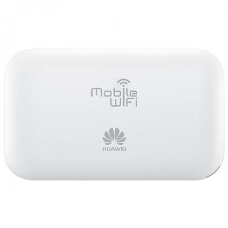 Huawei WiFi 2 Portable 4G LTE Wi-Fi Router