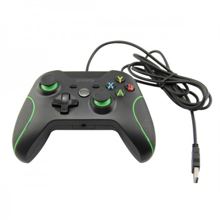 Wired Controller for Xbox One / PC