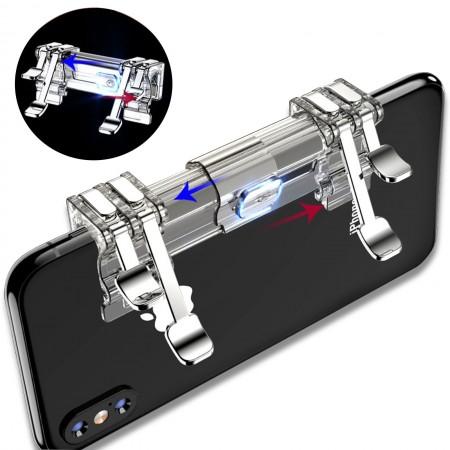 Kontroler / Trigger za mobitel K8