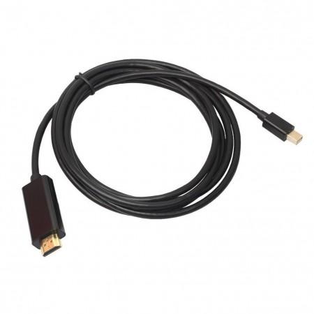Kabl HDMI 1.4 - Micro HDMI 1.5m