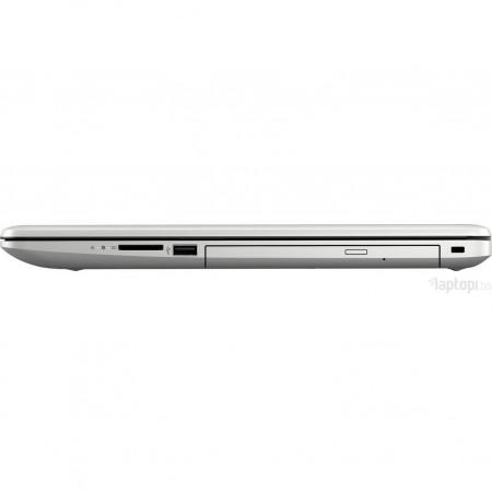 HP Laptop 17-by2026nm, 8NH20EA