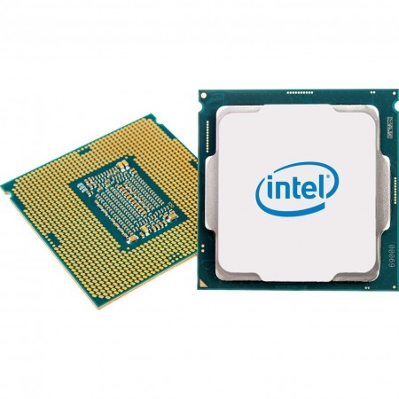Intel Core i5 9400F 2.90GHz  Tray