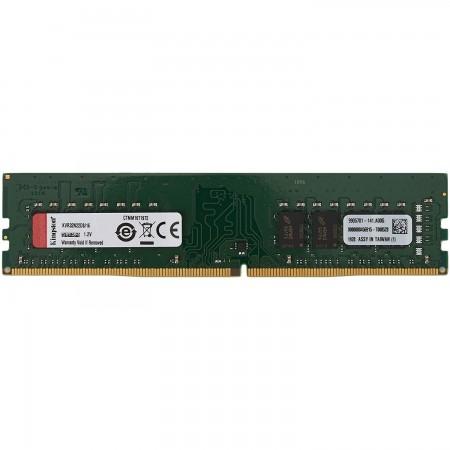 Kingston DDR4 16GB 3200MHz