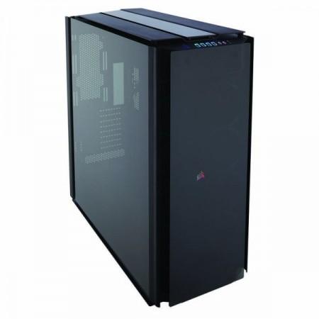 Corsair Case Obsidian 1000D