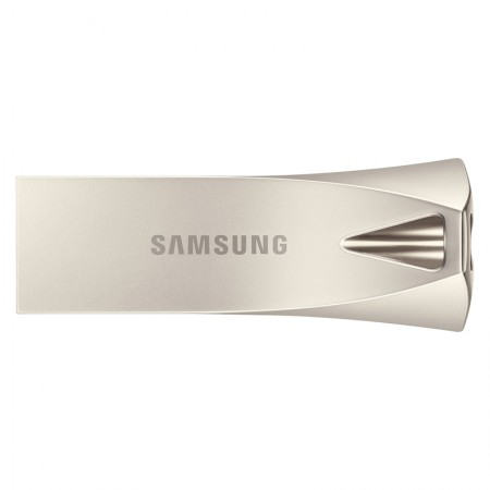 Samsung USB Memorija BAR Plus 128GB USB 3.1