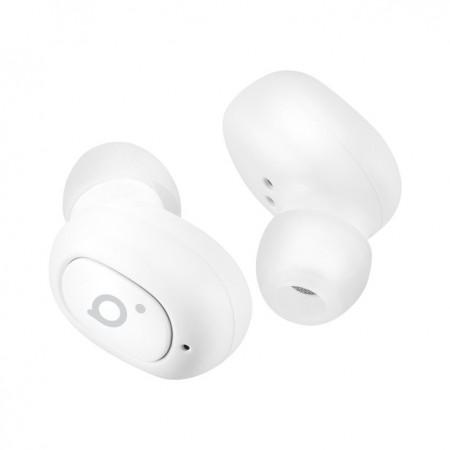 ACME Bluetooth Slušalice sa mikrofonom TWS BH420W