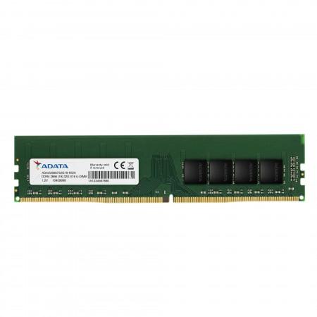 ADATA DDR4-2666 4GB