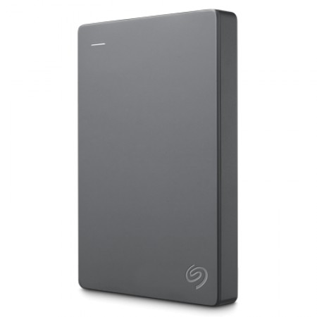 "Seagate ext HDD 1TB 2.5"" USB 3.0 Basic"