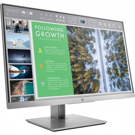 "23.8"" HP EliteDisplay E243 1FH47AA"