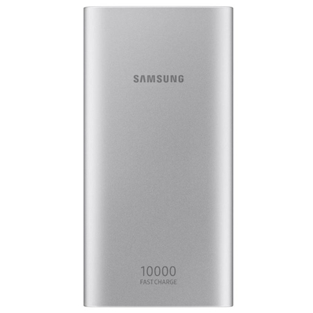 Samsung Power Bank 10000mAh